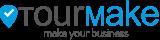 LogoTourmake-rgb